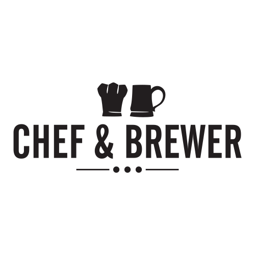 Chef%20&%20Brewer%20logo