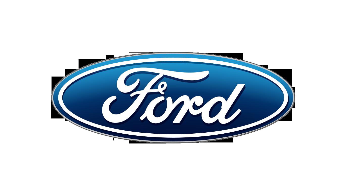 Ford%20Logo