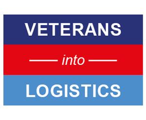 Veterans-into-logistics
